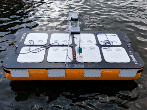 mit-unveils-a-roboat-big-enough-to-stand-on