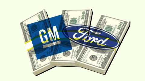 ford-and-gm-knew-about-climate-change-—-and-covered-it-up-for-decades
