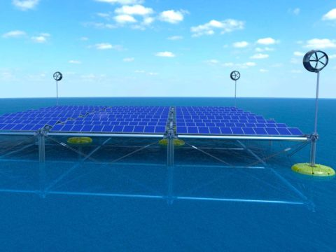 world's-first-ocean-hybrid-platform-converts-tidal-waves-into-energy