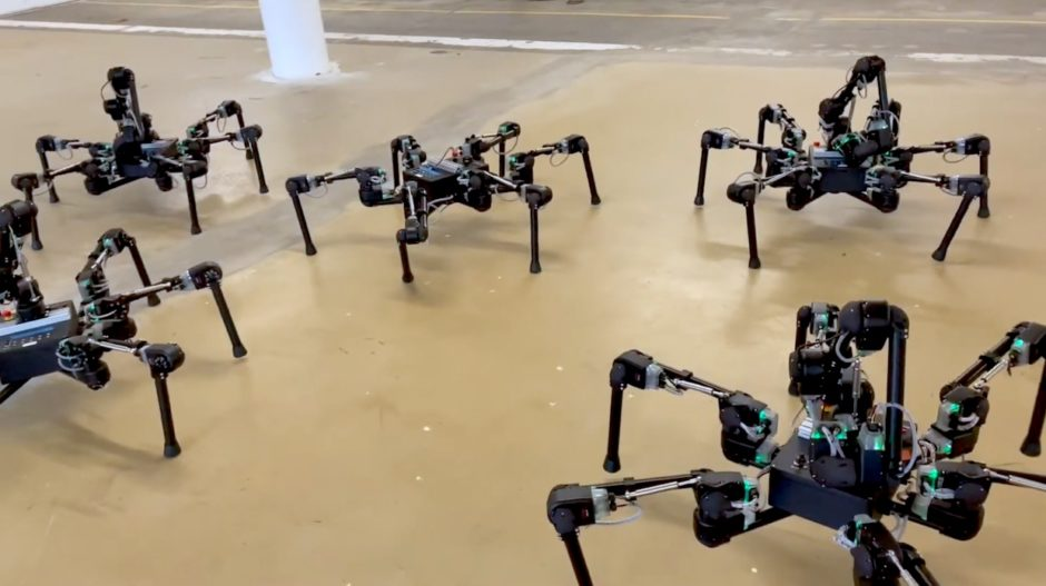 video-friday:-attack-of-the-hexapod-robots