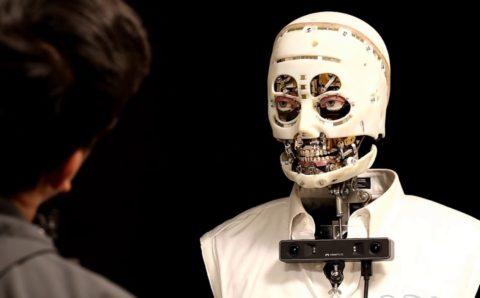 disney-research-makes-robotic-gaze-interaction-eerily-lifelike