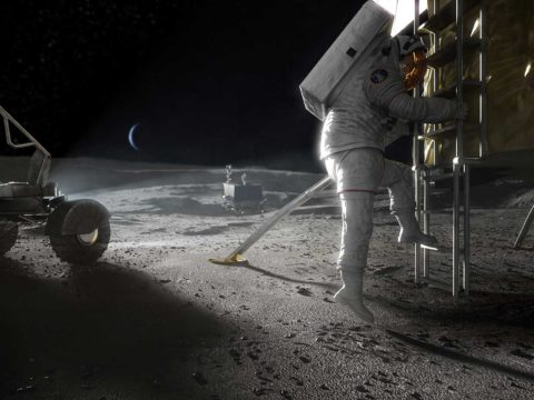 4g-on-the-moon:-one-small-leap,-one-giant-step