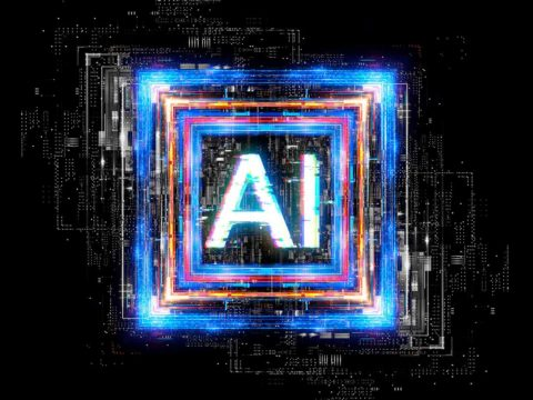 ibm-toolkit-aims-at-boosting-efficiencies-in-ai-chips