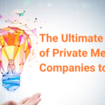 the-ultimate-list-of-private-medtech-companies-to-watch