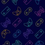 the-battle-for-videogame-culture-isn't-playstation-vs-xbox