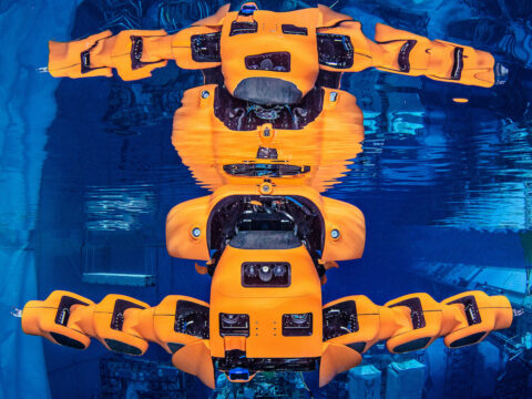video-friday:-aquanaut-robot-takes-to-the-ocean
