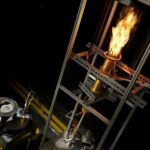 iron-powder-passes-first-industrial-test-as-renewable,-carbon-dioxide-free-fuel