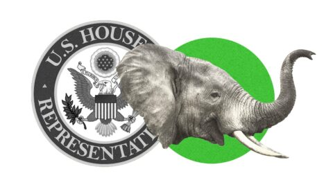 these-freshman-house-republicans-might-actually-care-about-climate-change