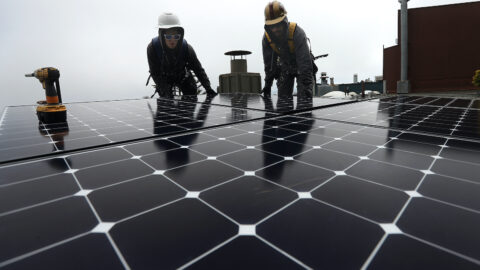 solar-companies-ask-biden-to-reverse-trump's-biggest-blow-to-the-industry