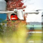 video-friday:-matternet-launches-urban-drone-delivery-in-berlin