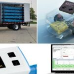 3d-scanner,-rfid-tags,-and-more-supplier-news