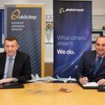 quickstep-to-acquire-boeing-repair-business