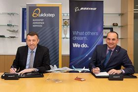 quickstep-to-acquire-boeing-repair-business
