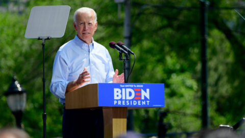 count-on-biden-to-restore-the-national-monuments-trump-trashed