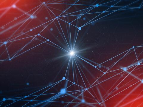 quantum-memory-milestone-boosts-quantum-internet-future
