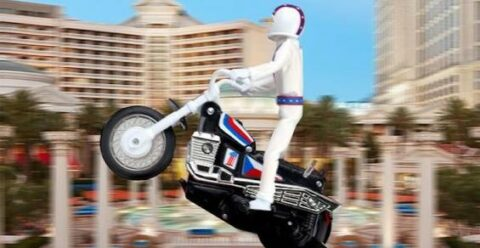 evel-knievel-stunt-cycle-revival