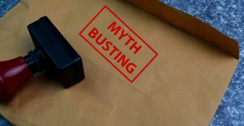 9-micro-molding-myths-busted