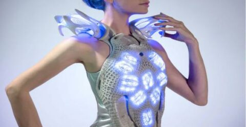 can-wearable-electronics-be-fashionable?
