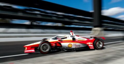 indycar-conducts-aero-testing-to-validate-wind-tunnel-and-cfd-modeling-of-changes