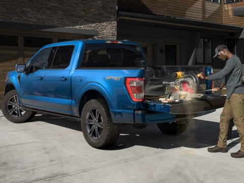 ford's-2021-f-150-pickup-is-a-mobile-power-station