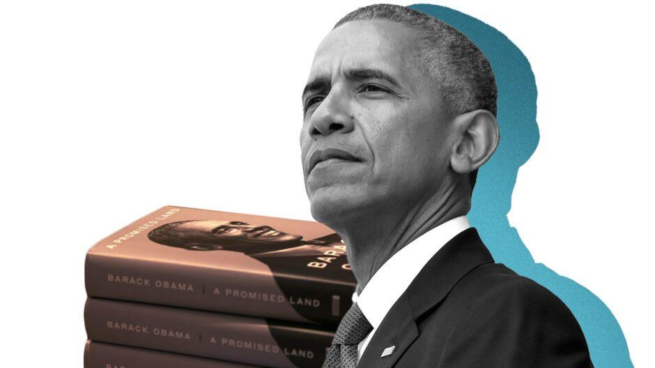 in-obama's-new-memoir,-a-warning-for-biden's-climate-plans