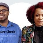 listen:-giving-thanks-for-nikole-hannah-jones