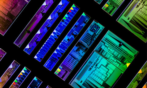 mit-spinoff-building-new-solid-state-lidar-on-a-chip-system