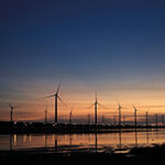 technology-reduces-turbine-fire-risk