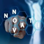 your-chance-to-drive-innovation-in-medical-device-packaging
