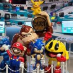 national-videogame-museum-highlights-origins-of-videogames