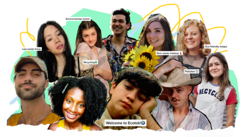 doomscroll-no-more!-these-climate-concerned-tiktok-stars-are-here-to-inspire-you.