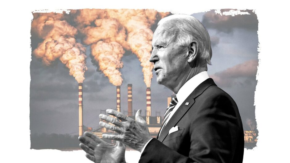most-of-america's-dirty-power-plants-will-be-ready-to-retire-by-2035