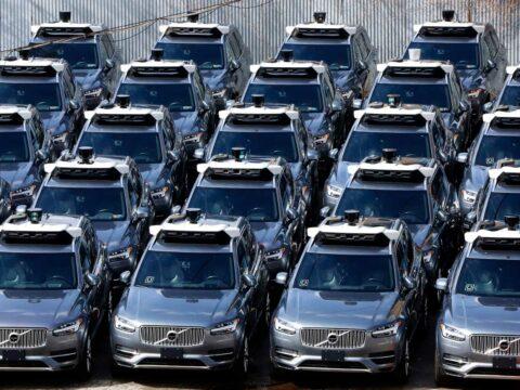 uber-sells-its-robocar-unit