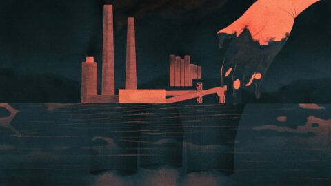 what-happens-when-the-fallout-from-the-nation's-largest-industrial-disaster-goes-nuclear?