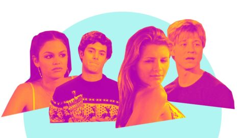 everything-i-learned-from-'the-oc.'-in-2020