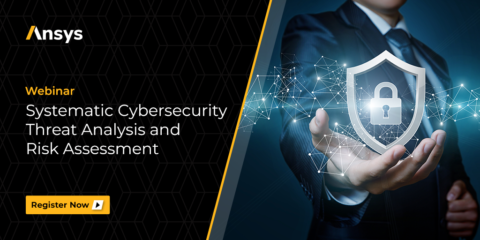 systematic-cybersecurity-threat-analysis-and-risk-assessment