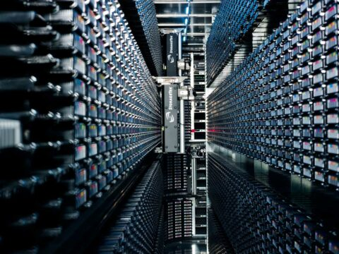 ibm-makes-tape-storage-better-than-ever