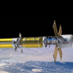 nuclear-powered-rockets-get-a-second-look-for-travel-to-mars