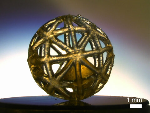 """3d-printing-hollow-structures-with-""""xolography"""""""