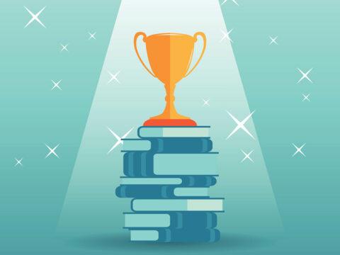 """understanding-delta-sigma-data-converters""-named-outstanding-professional-book"
