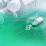 micro-mirror-gives-autonomous-vehicles-vision-upgrade