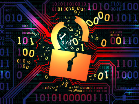 2021-cybersecurity-and-it-failures-roundup