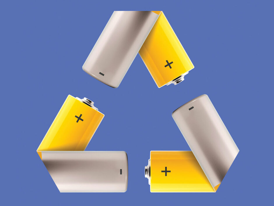 lithium-ion-battery-recycling-finally-takes-off-in-north-america-and-europe