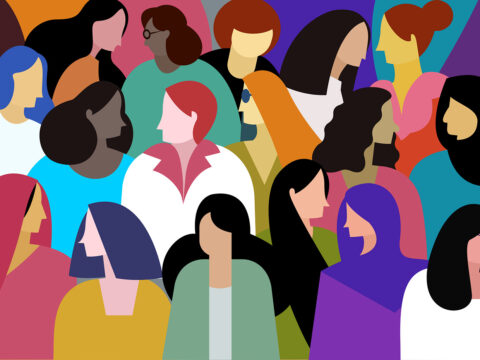 local-ieee-women-in-engineering-groups-see-record-growth-despite-challenges
