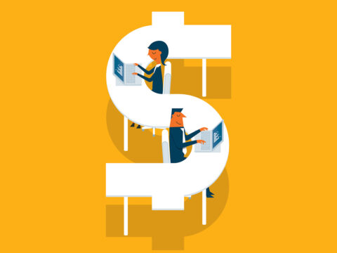 what-do-software-engineers-get-paid?