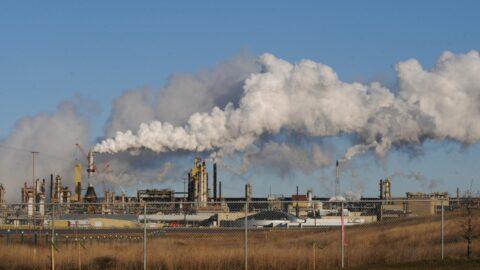 washington,-oregon,-and-british-columbia-pledged-to-slash-emissions-they-failed.