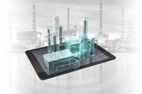 how-advanced-digital-twin-technology-narrows-the-industrial-skills-gap
