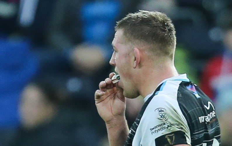 protecht-rugby-mouthguards-could-monitor-military-injuries