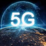 bam-nuttall-to-test-5g-at-construction-sites