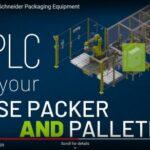 combined-robotic-packer-palletizer-saves-floor-space